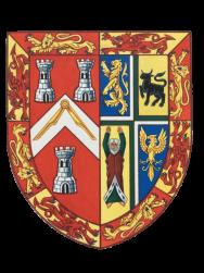 West Wales Freemasons